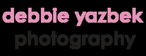 debbie-yazbek-photography-pre-loader